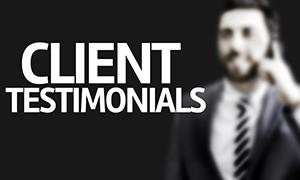 X-eqt-client-testimonials