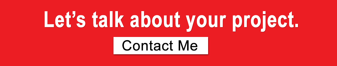 Contact-X-eqt-To-Discuss-Your-Project